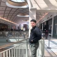 albertoelias298360's profile photo