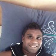 travis496234's profile photo