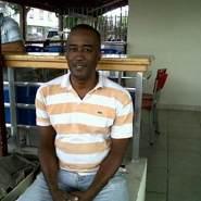 carlose470102's profile photo