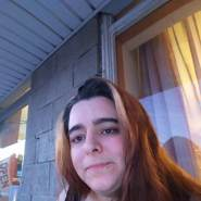 lizd649's profile photo