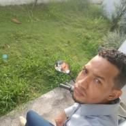 carlosm691469's profile photo