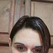 valeriab628709's profile photo