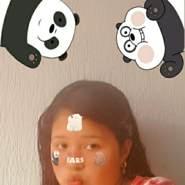 alejandrag205378's profile photo