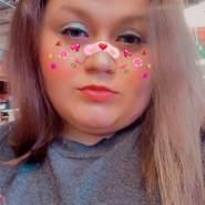 dorannda's profile photo