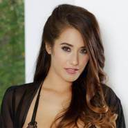 maryh09906's profile photo