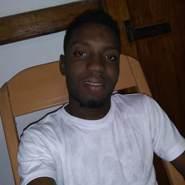 marventzf's profile photo