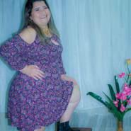 arinetea's profile photo