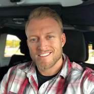 choef80's profile photo