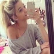 julia302039's profile photo