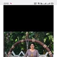 chitti691675's profile photo