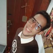 carlosp474694's profile photo