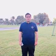 muhammadq401650's profile photo