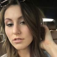 michelle420127's profile photo