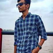 chauhanp978161's profile photo