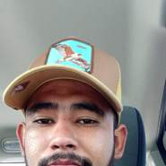 javig786027's profile photo
