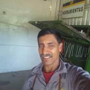 josea967767's profile photo