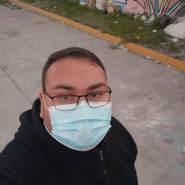 hectorj666012's profile photo