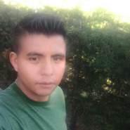 rafan542434's profile photo