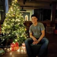 truongn437284's profile photo