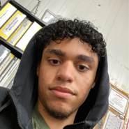 jaylaan's profile photo