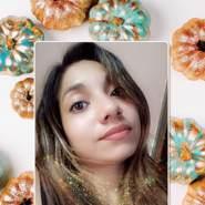 estela_1970_2's profile photo
