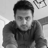 aram_rahmannezh6's profile photo