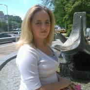maryw876369's profile photo