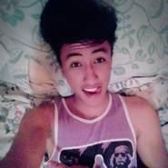 davida429587's profile photo