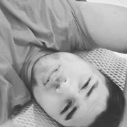 irvins721357's profile photo