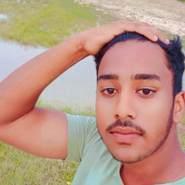 bholup361095's profile photo