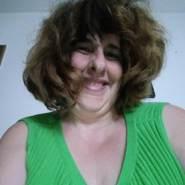 julieb140339's profile photo