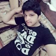 jabark536495's profile photo