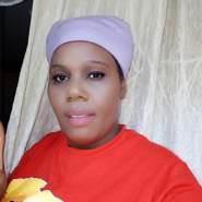 essyw902's profile photo