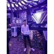 nguyenq420168's profile photo