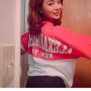kims911's profile photo