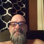 rickyc274514's profile photo
