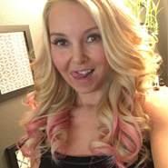 elizbethd411631's profile photo