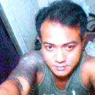 kok333017's profile photo