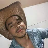erick74771's profile photo