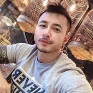 patrickdavid276904's profile photo