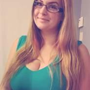 lady856845's profile photo