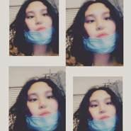 emilybarrientos684's profile photo