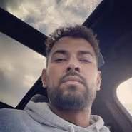 garrysandho's profile photo