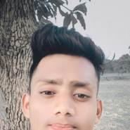 manish815825's profile photo