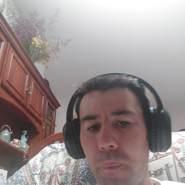 manuelj607292's profile photo