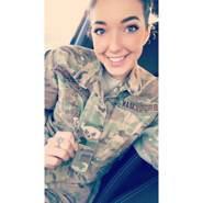 debbiew4801's profile photo