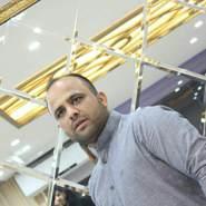 mhmdb008771's profile photo