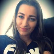 maryj473649's profile photo