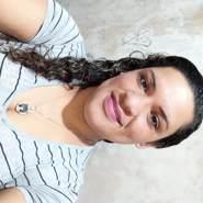 gracielar745981's profile photo