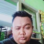 arifi406793's profile photo